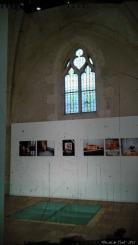 BLOG-20150218_164804 expo vieille église Mérignac