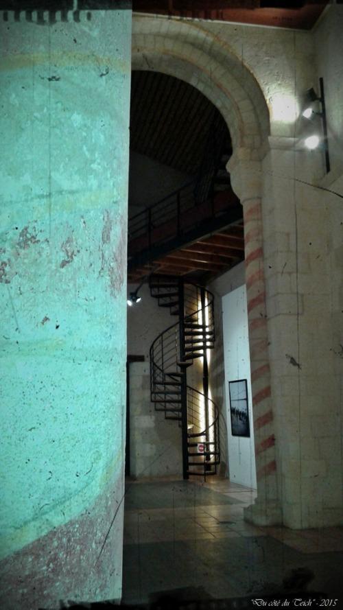 BLOG-20150218_164855 Expo vieille église Mérignac PA03
