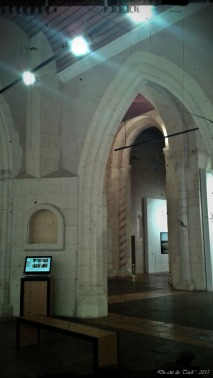 BLOG-20150218_165057 expo vieille église Mérignac