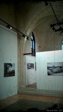 BLOG-20150218_165901 expo vieille église Mérignac