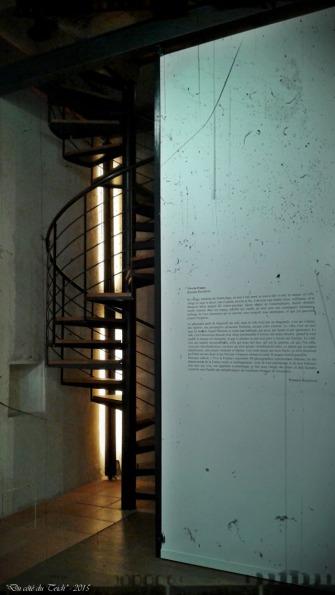BLOG-20150218_170137 expo vieille église Mérignac