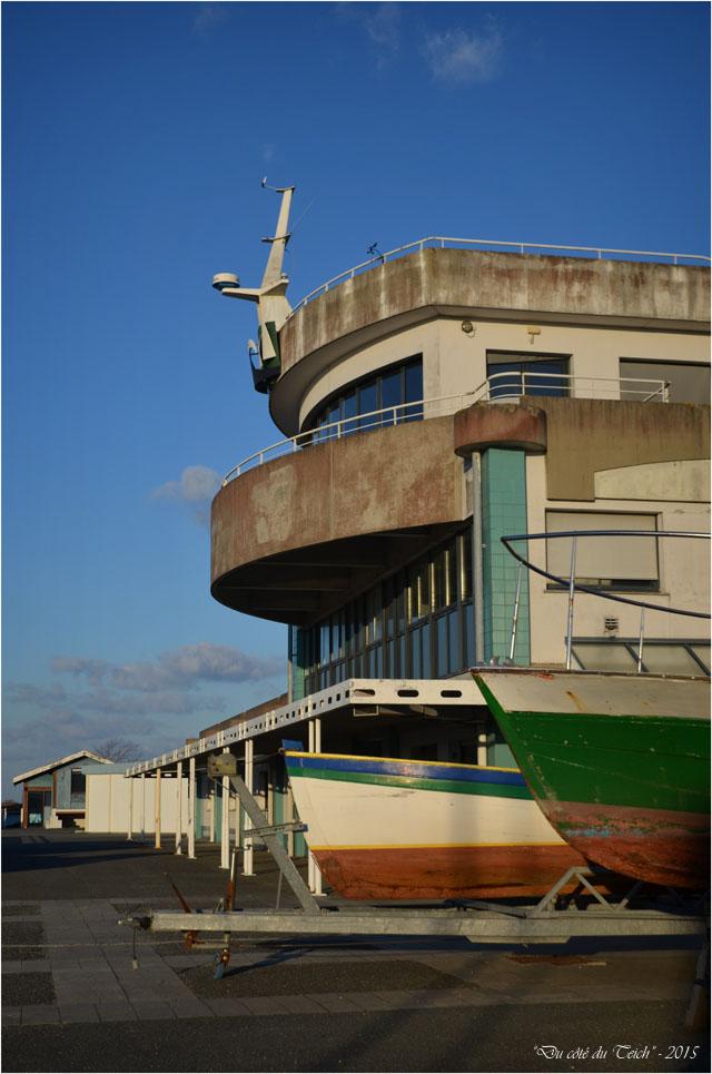 BLOG-DSC_33518-lycée de la mer