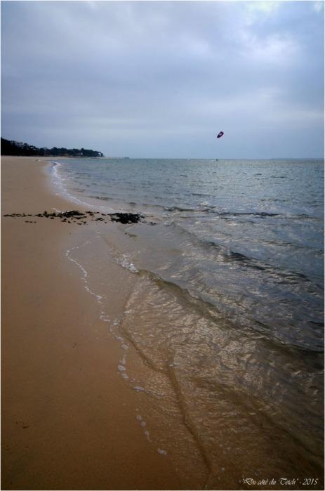 BLOG-DSC_34031-plage Péreire kitesurf et jetée du Moulleau