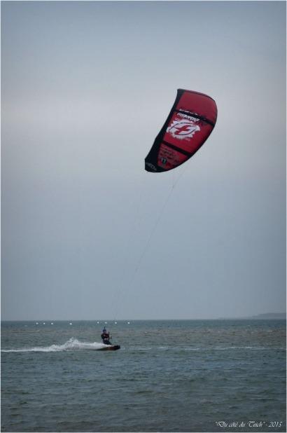 BLOG-DSC_34054-kitesurf entre Péreire et Cap-Ferret