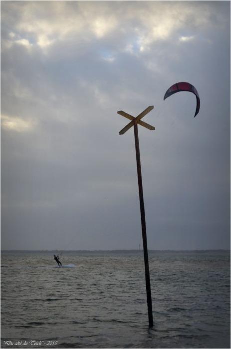 BLOG-DSC_34063-kitesurf entre Péreire et Cap-Ferret