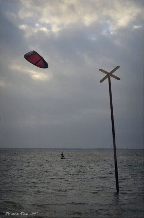 BLOG-DSC_34064-kitesurf entre Péreire et Cap-Ferret