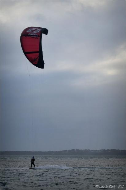 BLOG-DSC_34068-kitesurf entre Péreire et Cap-Ferret