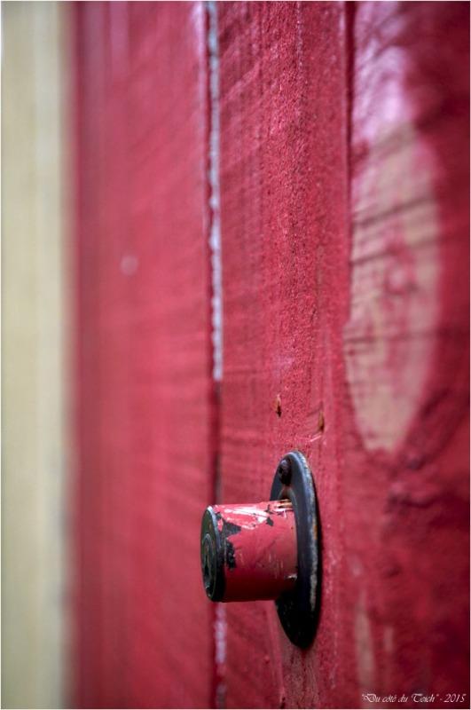 BLOG-DSC_34076-serrure cabane rouge Biganos