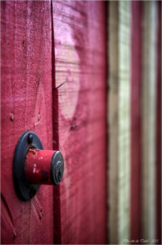 BLOG-DSC_34078-serrure cabane rouge Biganos