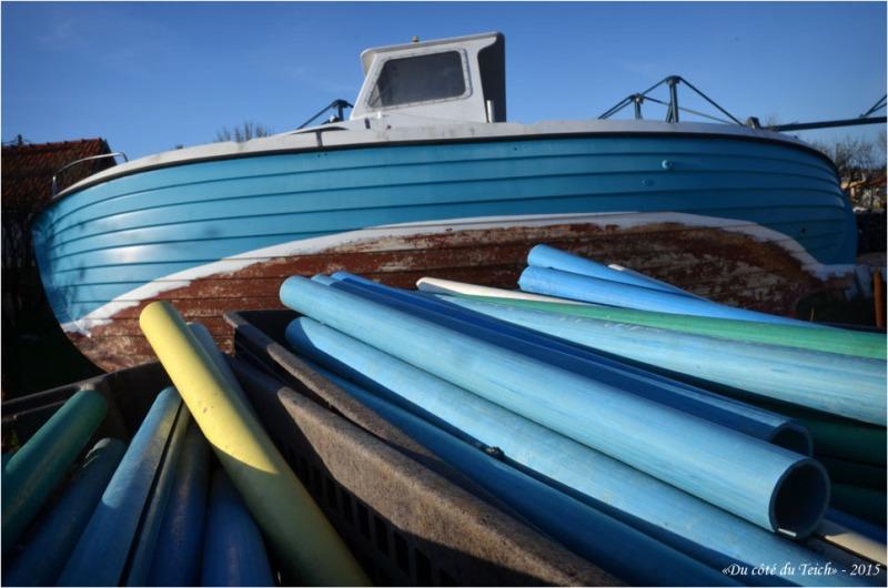 BLOG-DSC_34318-attaches et bateau la Teste
