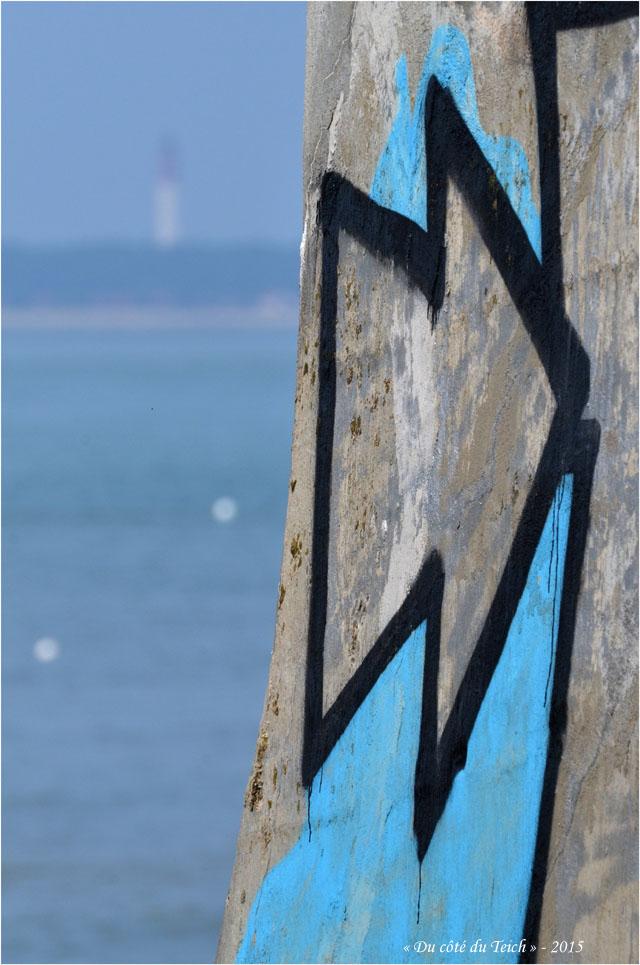 BLOG-DSC_34500-tag et phare Cap-Ferret
