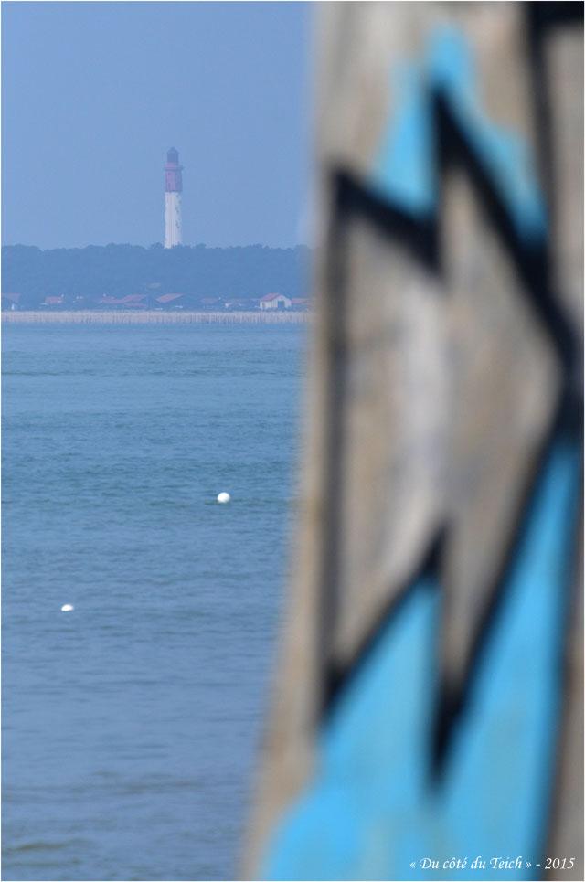 BLOG-DSC_34501-phare Cap-Ferret et tag
