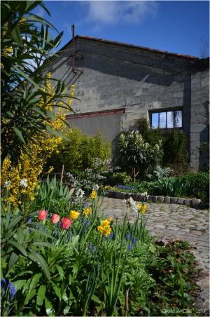 BLOG-DSC_34572- jardin Bains Douches Belcier