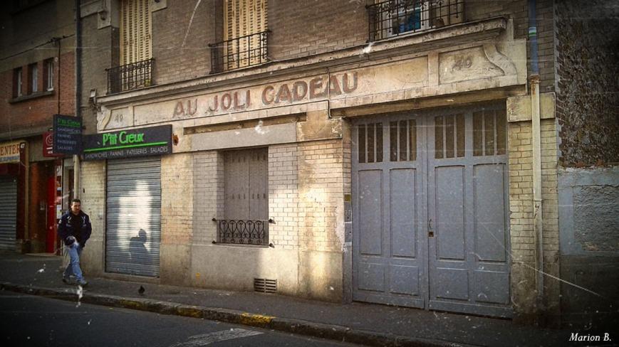 BLOG-20150406_174054-au joli cadeau Villeneuve St Georges PA07C