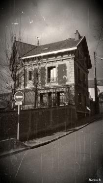 BLOG-20150406_175444-maison Villeneuve St Georges PA07 N&B