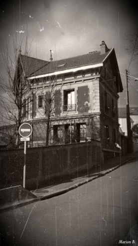 BLOG-20150406_175444-maison Villeneuve St Georges PA07 N&B