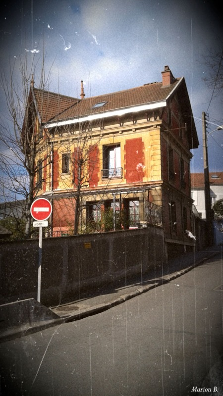 BLOG-20150406_175444-maison Villeneuve St Georges PA07C