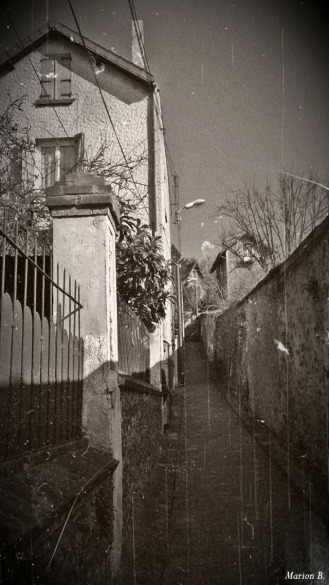 BLOG-20150408_172000-ruelle Villeneuve St Georges PA07 N&B
