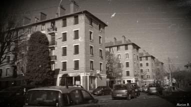 BLOG-20150408_173905-immeubles Villeneuve St Georges PA07 N&B