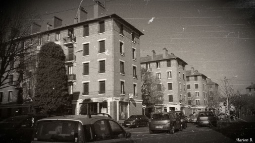BLOG-20150408_173905-immeubles Villeneuve St Georges PA07 N&B