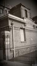 BLOG-20150408_174132-école Anatole France Villeneuve St Georges PA07 N&B