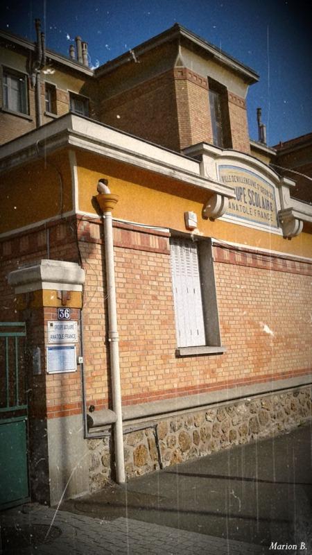 BLOG-20150408_174132-école Anatole France Villeneuve St Georges PA07C