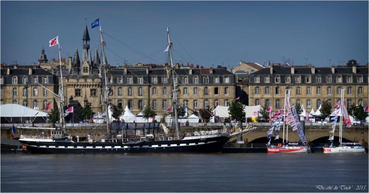 BLOG-DSC_35289- le Belem - Bordeaux fête le fleuve 2015