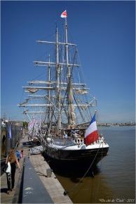 BLOG-DSC_35381- le Belem - Bordeaux fête le fleuve 2015