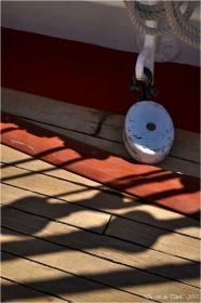 BLOG-DSC_35410- le Belem - Bordeaux fête le fleuve 2015