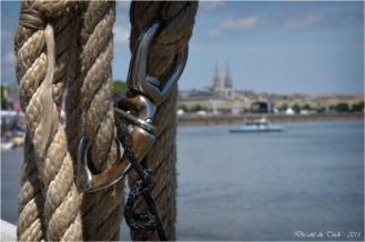 BLOG-DSC_35498- le Belem - Bordeaux fête le fleuve 2015