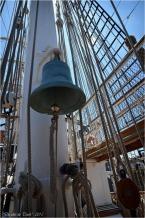 BLOG-DSC_35543- le Belem - Bordeaux fête le fleuve 2015