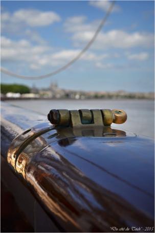 BLOG-DSC_35570- le Belem - Bordeaux fête le fleuve 2015
