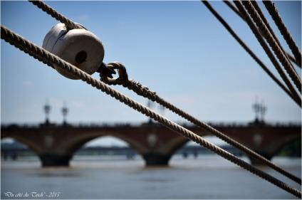 BLOG-DSC_35610- le Belem - Bordeaux fête le fleuve 2015
