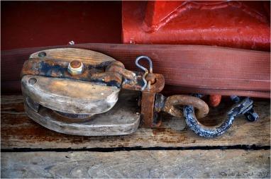 BLOG-DSC_35627- le Belem - Bordeaux fête le fleuve 2015