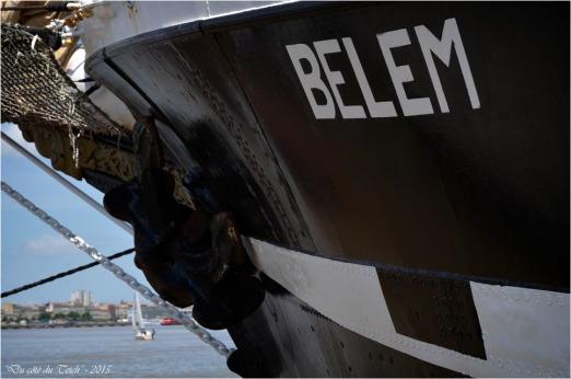 BLOG-DSC_35666- le Belem - Bordeaux fête le fleuve 2015