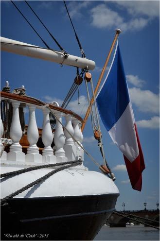 BLOG-DSC_35706-rec- le Belem - Bordeaux fête le fleuve 2015
