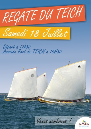 BLOG ASSO-Regate_du_Teich 2015 - 2