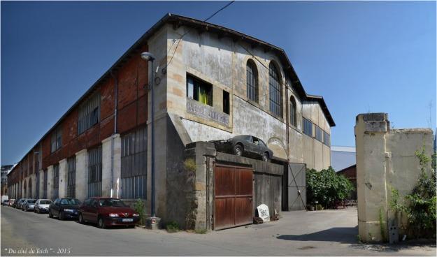 BLOG-DSC_37415-16-garage moderne Bordeaux Bacalan