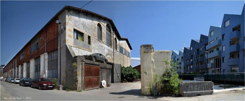 BLOG-DSC_37415-18-garage moderne et immeubles Bordeaux Bacalan
