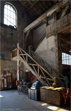 BLOG-DSC_37423-garage moderne Bordeaux Bacalan