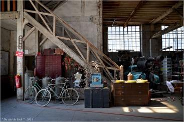 BLOG-DSC_37430-garage moderne Bordeaux Bacalan