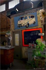 BLOG-DSC_37436-garage moderne Bordeaux Bacalan
