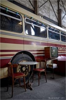 BLOG-DSC_37449-garage moderne Bordeaux Bacalan