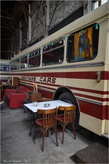 BLOG-DSC_37452-garage moderne Bordeaux Bacalan
