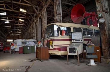 BLOG-DSC_37461-garage moderne Bordeaux Bacalan