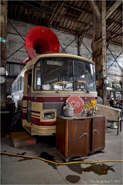BLOG-DSC_37462-garage moderne Bordeaux Bacalan