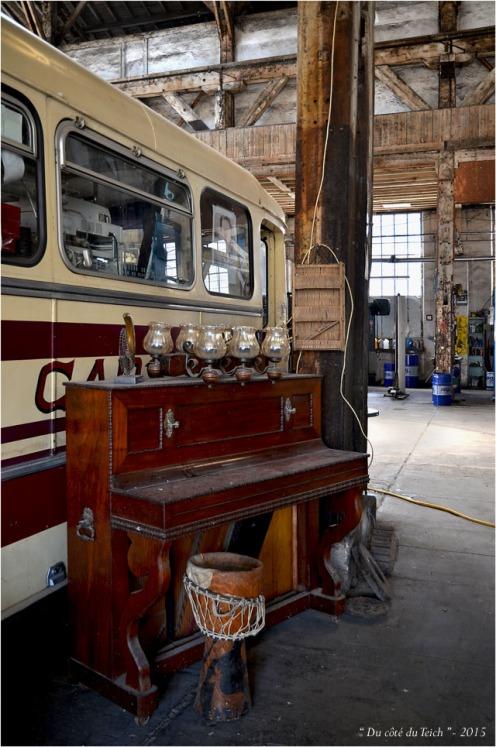 BLOG-DSC_37466-garage moderne Bordeaux Bacalan