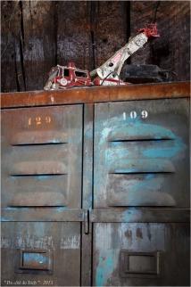 BLOG-DSC_37473-garage moderne Bordeaux Bacalan