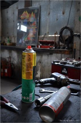 BLOG-DSC_37480-garage moderne Bordeaux Bacalan