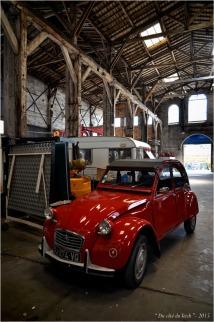 BLOG-DSC_37483-garage moderne Bordeaux Bacalan